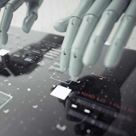 AI製品の無料相談