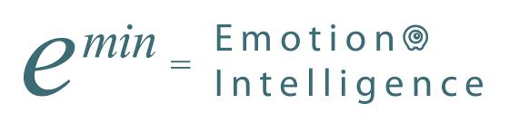 Emotion Intelligence株式会社(Web接客ツール提供ベンダー企業)AI・人工知能の製品・ソリューション
