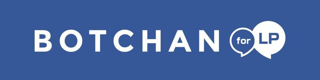 チャットボットのBOTCHAN-FOR-LPのロゴ-AI・人工知能をベースに開発した製品・ソリューション・サービスの比較・検索・資料請求プラットフォーム