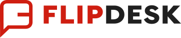株式会社Flipdeskの企業情報|Web接客ツール開発ベンダー|AI・人工知能製品サービス・ソリューション・プロダクト・ツールの比較一覧・導入事例・資料請求が無料でできるAIポータルメディアAIsmiley