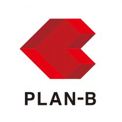 株式会社PLAN-Bの企業情報|Web接客ツール・DMP開発ベンダー|AI・人工知能製品サービス・ソリューション・プロダクト・ツールの比較一覧・導入事例・資料請求が無料でできるAIポータルメディアAIsmiley