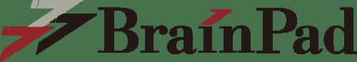株式会社ブレインパッドの企業情報|Web接客ツールやRPAツールの開発ベンダー|AI・人工知能製品サービス・ソリューション・プロダクト・ツールの比較一覧・導入事例・資料請求が無料でできるAIポータルメディアAIsmiley