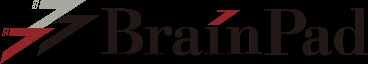 株式会社ブレインパッド(Web接客ツール提供ベンダー企業)AI・人工知能の製品・ソリューション