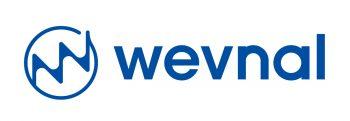 株式会社wevnalの企業情報|チャットボット・Web接客ツール開発ベンダー|AI・人工知能製品サービス・ソリューション・プロダクト・ツールの比較一覧・導入事例・資料請求が無料でできるAIポータルメディアAIsmiley