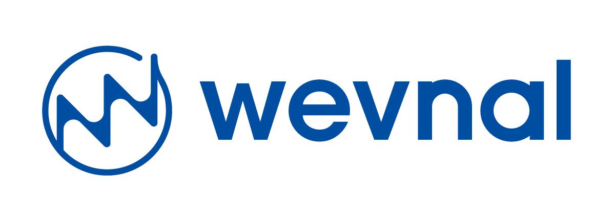 株式会社wevnal(チャットボット提供ベンダー企業)AI・人工知能の製品・ソリューション