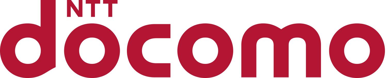 株式会社NTTドコモ(Web接客ツール提供ベンダー企業)AI・人工知能の製品・ソリューション