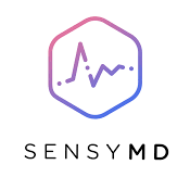 SENSY MD