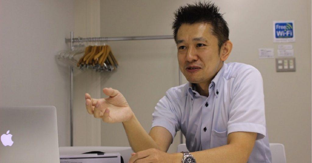 チャットボットチャットプラス導入のインタビュー島田楽器事例紹介_AI・人工知能製品ソリューション