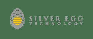 シルバーエッグ・テクノロジー株式会社の企業情報|Web接客ツール開発ベンダー|AI・人工知能製品サービス・ソリューション・プロダクト・ツールの比較一覧・導入事例・資料請求が無料でできるAIポータルメディアAIsmiley