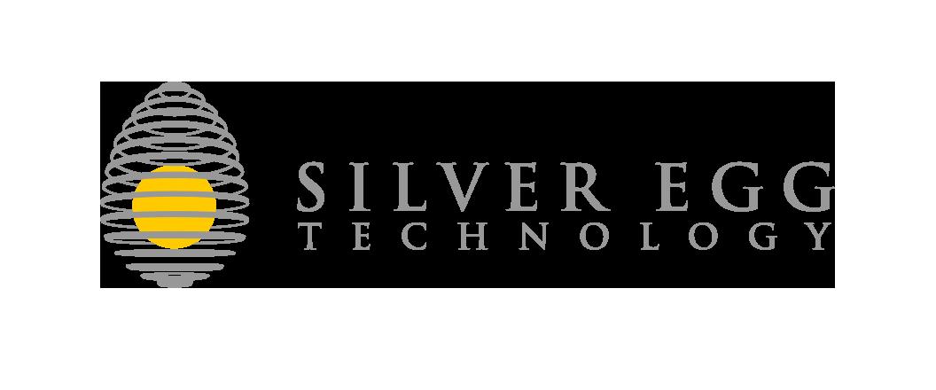 シルバーエッグ・テクノロジー株式会社(Web接客ツール提供ベンダー企業)AI・人工知能の製品・ソリューション