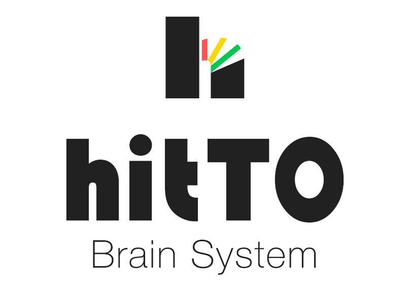 チャットボットのhitTOのロゴ-AI・人工知能をベースに開発した製品・ソリューション・サービスの比較・検索・資料請求プラットフォーム
