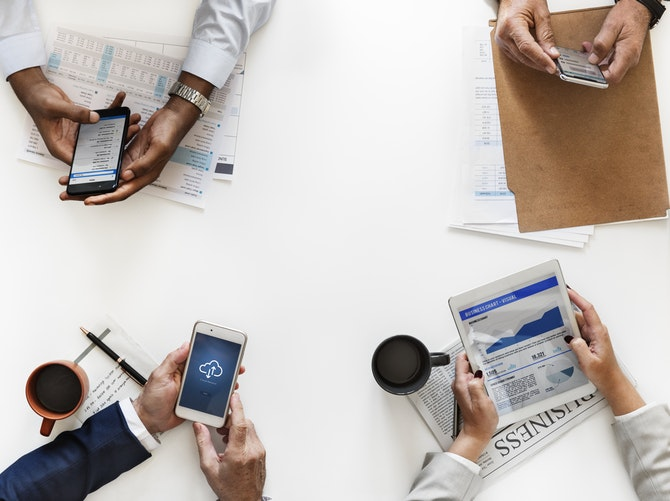チャットボット無料・フリープラン・トライアル|チャットボットやWeb接客・RPA等のAI・人口知能製品・サービスの比較・検索・資料請求メディア