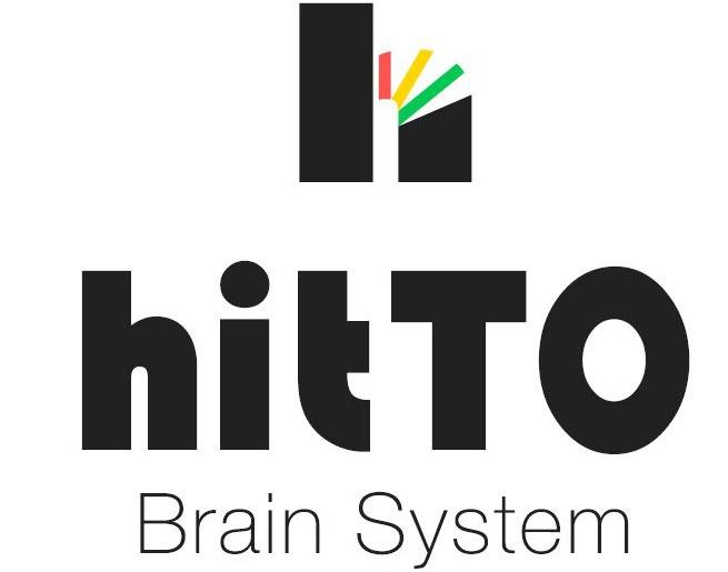 フリープラン・無料トライアルが可能なチャットボット「hitto」