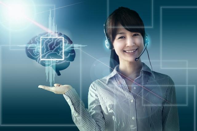 チャットボットがさらに進化!AIを搭載したチャットボットが登場01-AI・人工知能製品・サービスの導入活用事例・比較・検索・資料請求のAIsmiley