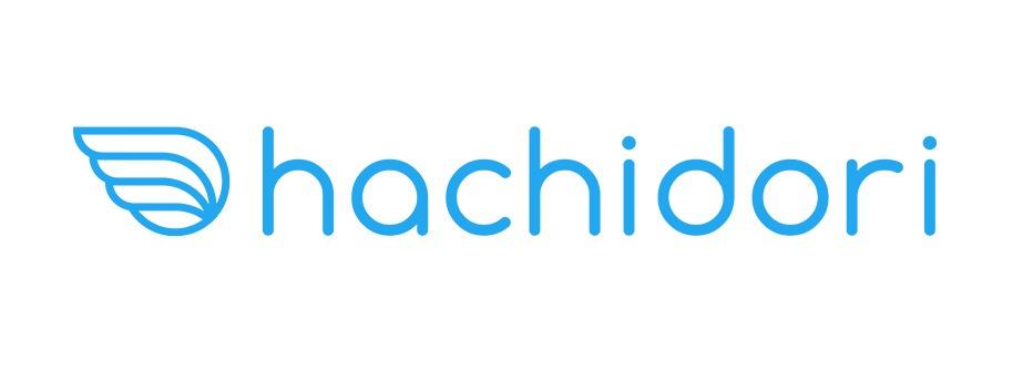 フリープラン・無料トライアルが可能なチャットボット「hachidori」