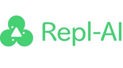 フリープラン・無料トライアルが可能なチャットボット「REPL-AI」