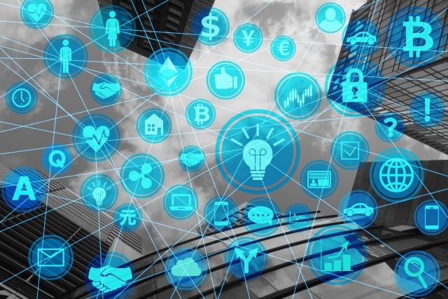 ■「電話やメールよりチャットボット」の時代|チャットボットやWeb接客・RPA等のAI・人口知能製品・サービスの比較・検索・資料請求メディア