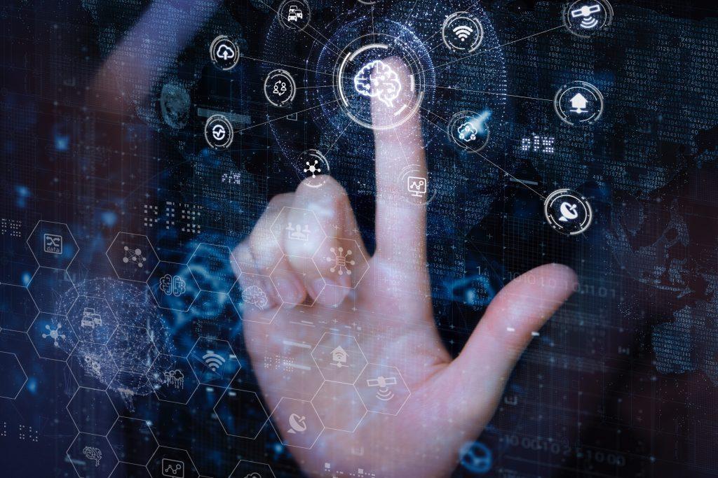 業務支援ツールとは?|チャットボットやWeb接客・RPA等のAI・人口知能製品・サービスの比較・検索・資料請求メディア