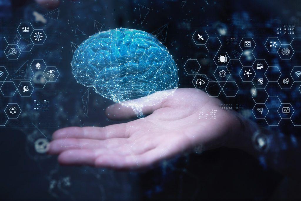 Replacement of Data Scientists, データサイエンティスト不足を解決します|チャットボットやWeb接客・RPA等のAI・人口知能製品・サービスの比較・検索・資料請求メディア