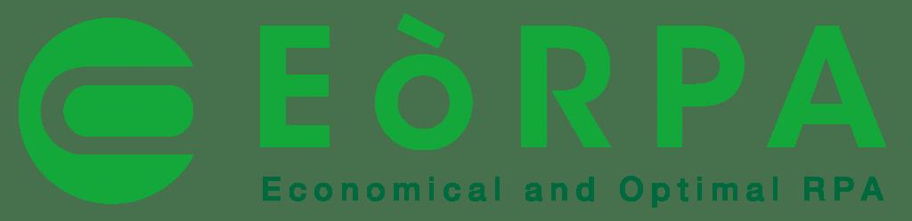RPAツール「EòRPA(エウロパ)」|チャットボットやWeb接客・RPA等のAI・人口知能製品・サービスの比較・検索・資料請求メディア