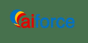 株式会社aiforce solutionsの企業情報|自動分析・需要予測開発ベンダー|AI・人工知能製品サービス・ソリューション・プロダクト・ツールの比較一覧・導入事例・資料請求が無料でできるAIポータルメディアAIsmiley
