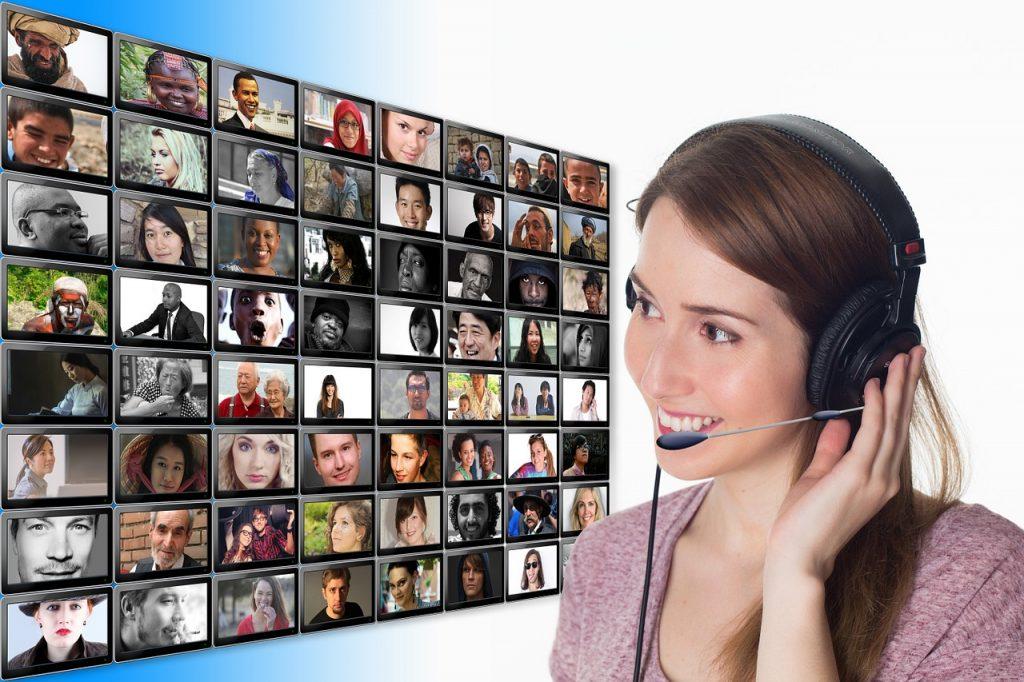 コールセンターの顧客とオペレーターの「相性」に着目しAIマッチングした米Afiniti社の事例|人工知能を搭載した製品・サービスの比較一覧・導入活用事例・資料請求が無料でできるAIポータルメディア