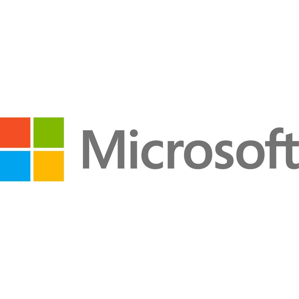 AI女子高生チャットボット「りんな」をビジネスに活用してみた:Microsoftロゴ|チャットボットやWeb接客・RPA等のAI・人口知能製品・サービスの比較・検索・資料請求メディア