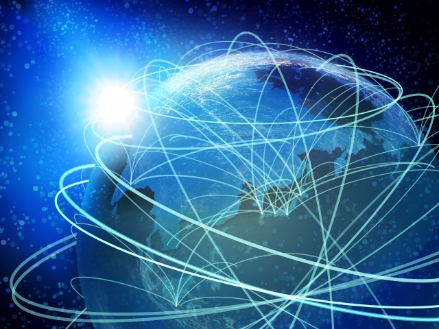 コールセンター×AIで広がるパーソナライズサービス|チャットボットやWeb接客・RPA等のAI・人口知能製品・サービスの比較・検索・資料請求メディア