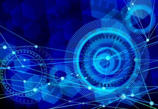 自治体に誕生する「AI職員」、チャットボットで広がる可能性1|チャットボットやWeb接客・RPA等のAI・人口知能製品・サービスの比較・検索・資料請求メディア