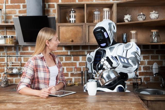 来店予約へ誘導する「博士のチャットブッキング」|チャットボットやWeb接客・RPA等のAI・人口知能製品・サービスの比較・検索・資料請求メディア