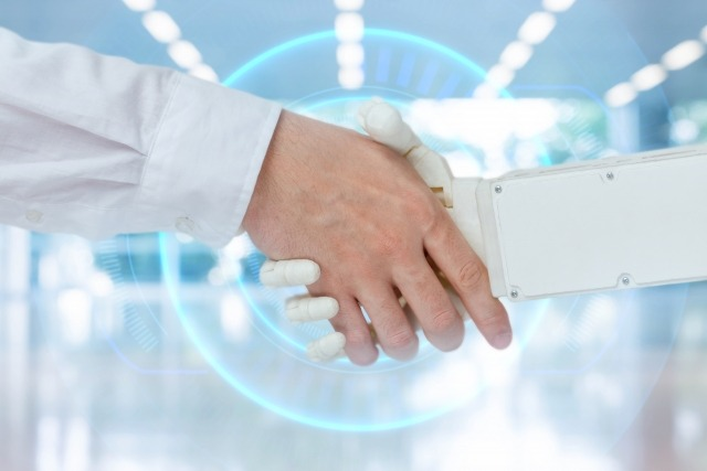 AI時代のカスタマー担当者として生き延びるために|チャットボットやWeb接客・RPA等のAI・人口知能製品・サービスの比較・検索・資料請求メディア