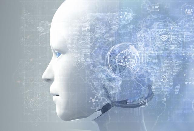 バーチャルアドバイザーの実現を目指す:損害保険ジャパン日本興亜|チャットボットやWeb接客・RPA等のAI・人口知能製品・サービスの比較・検索・資料請求メディア