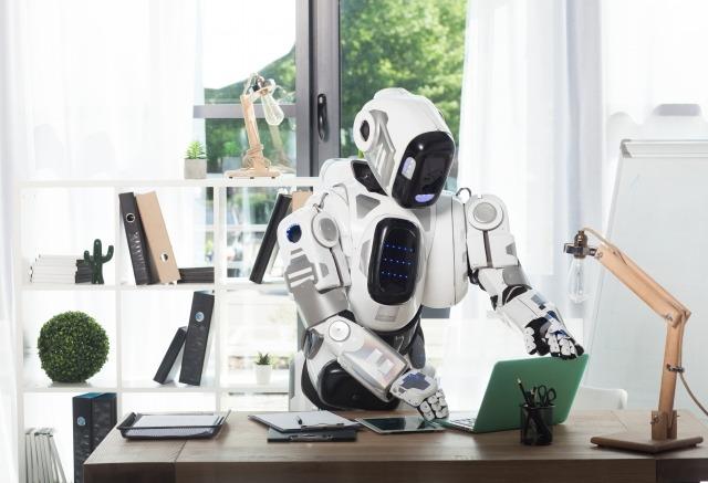 労働力不足に直面する日本|チャットボットやWeb接客・RPA等のAI・人口知能製品・サービスの比較・検索・資料請求メディア