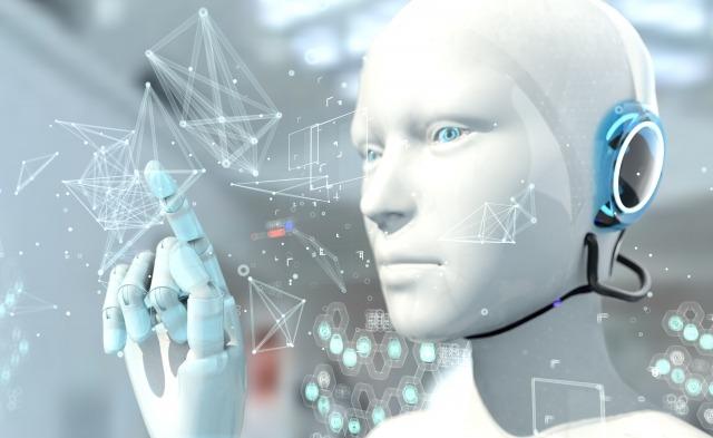 オペレーターと顧客の相性に着目:Afiniti|チャットボットやWeb接客・RPA等のAI・人口知能製品・サービスの比較・検索・資料請求メディア