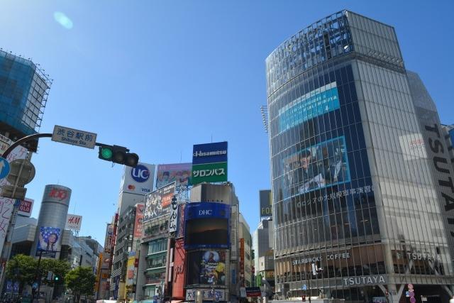 渋谷区、人気チャットボット「りんな」ベースのAI小学生に特別住民票を発行|チャットボットやWeb接客・RPA等のAI・人口知能製品・サービスの比較・検索・資料請求メディア