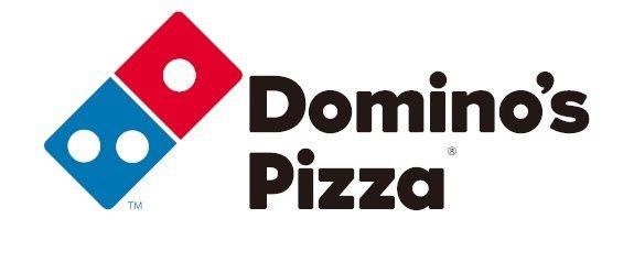 ドミノ・ピザのチャットボット×LINE導入活用事例