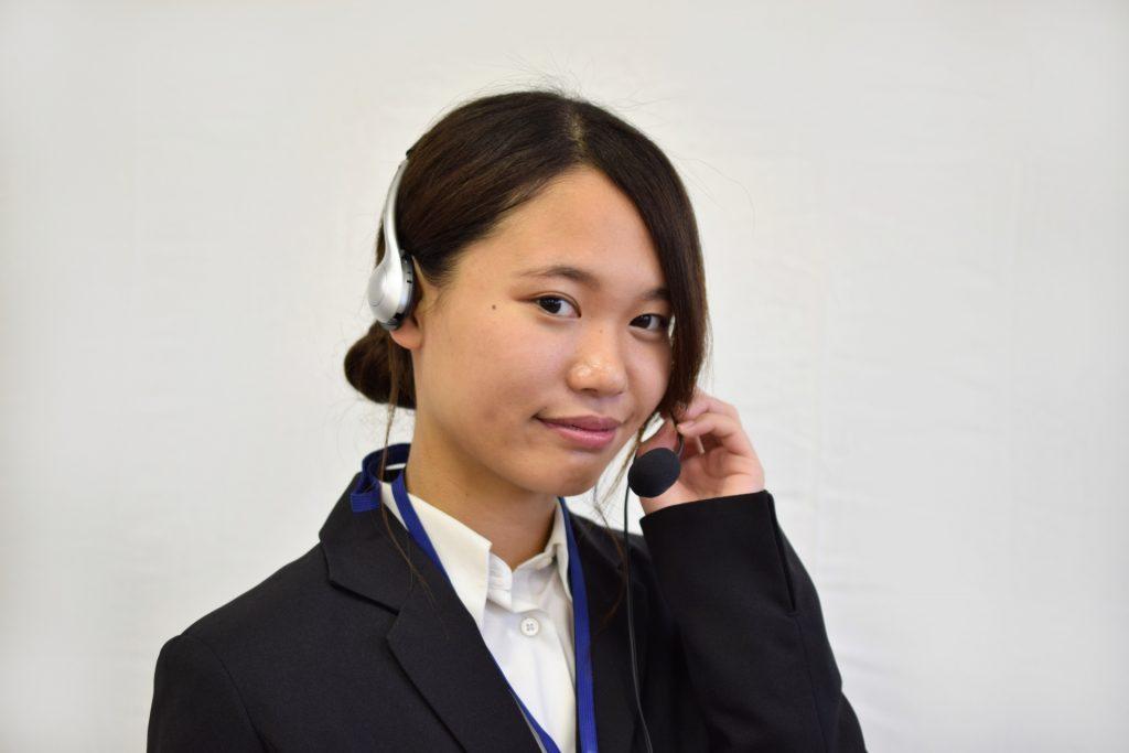 コールセンター×AIで広がるパーソナライズサービスの導入事例|人工知能を搭載した製品・サービスの比較一覧・導入活用事例・資料請求が無料でできるAIポータルメディア