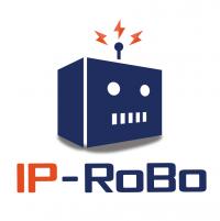 株式会社 IP-RoBoの企業情報|知的財産権に関するAIシステム・業務自動化支援ツール開発ベンダー|AI・人工知能製品サービス・ソリューション・プロダクト・ツールの比較一覧・導入事例・資料請求が無料でできるAIポータルメディアAIsmiley