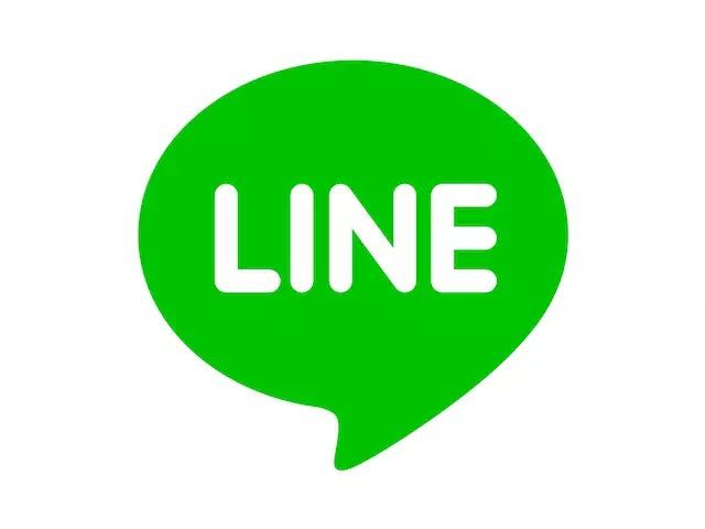 「チャットボット×LINE(ライン)」とは?~切り開かれる新たなビジネスの可能性~|AISmiley AI・人工知能製品・サービス・ソリューション・プロダクト・ツールの比較一覧・導入活用事例・資料請求が無料でできるメディア