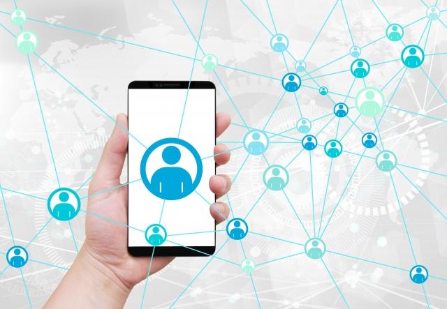 ニーズが拡大するチャットボットとLINE|チャットボットやWeb接客・RPA等のAI・人口知能製品・サービスの比較・検索・資料請求メディア