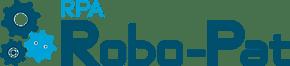 RPAツール「RPA Robo-Pat(ロボパット)」|チャットボットやWeb接客・RPA等のAI・人口知能製品・サービスの比較・検索・資料請求メディア