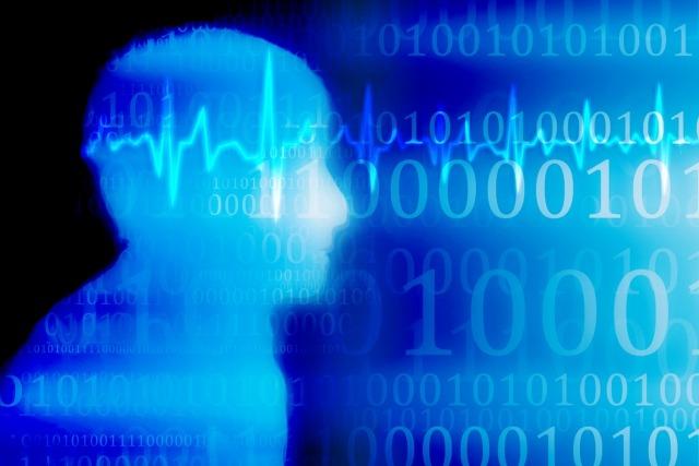 AIチャットボットりんなをマーケティングとして活用|チャットボットやWeb接客・RPA等のAI・人口知能製品・サービスの比較・検索・資料請求メディア