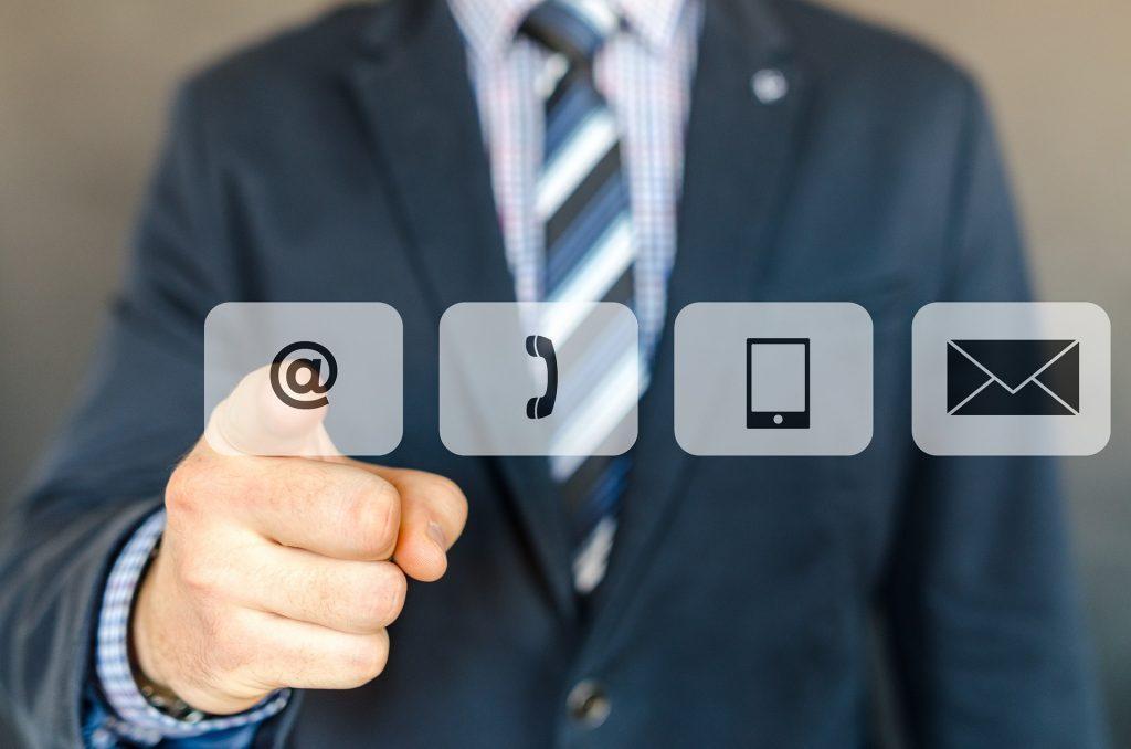 チャットボット継続利用のための3つのポイント1|チャットボットやWeb接客・RPA等のAI・人口知能製品・サービスの比較・検索・資料請求メディア