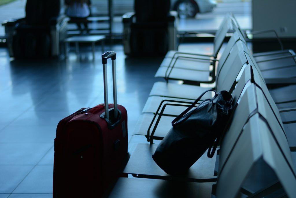 AIが出張手配から旅程管理までクラウド化:AIトラベル|チャットボットやWeb接客・RPA等のAI・人口知能製品・サービスの比較・検索・資料請求メディア