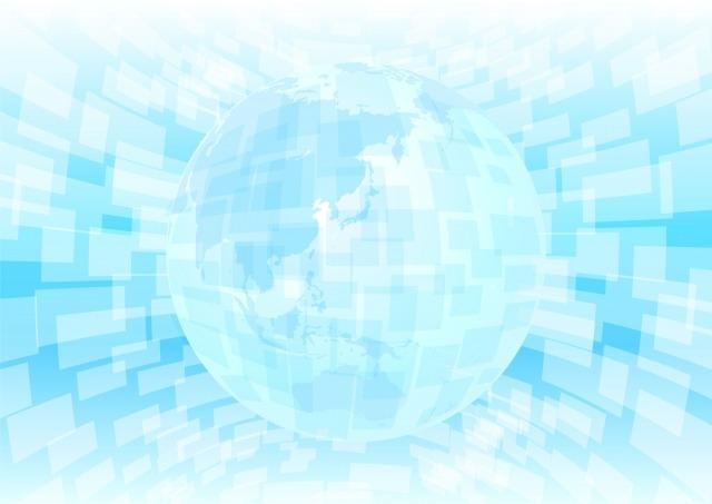 金融機関での導入事例:新生銀行|チャットボットやWeb接客・RPA等のAI・人口知能製品・サービスの比較・検索・資料請求メディア
