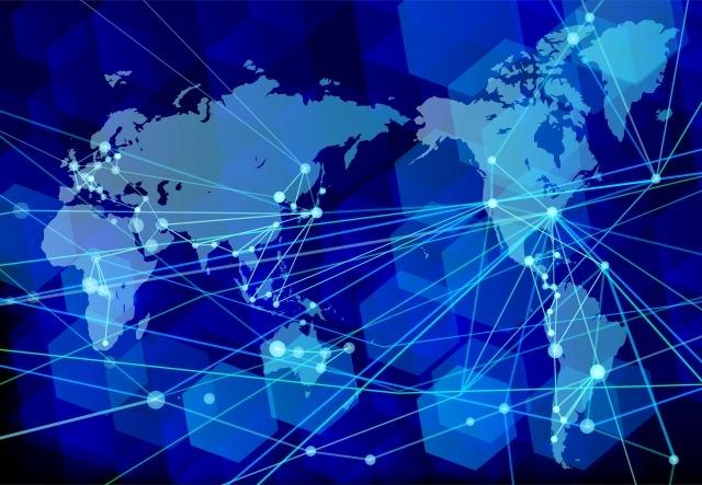 WEB接客とA/Bテストの違い|チャットボットやWeb接客・RPA等のAI・人口知能製品・サービスの比較・検索・資料請求メディア