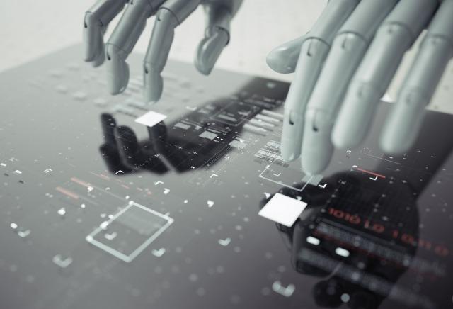 RPAツール「Automated Machine Learning Tool」|チャットボットやWeb接客・RPA等のAI・人口知能製品・サービスの比較・検索・資料請求メディア