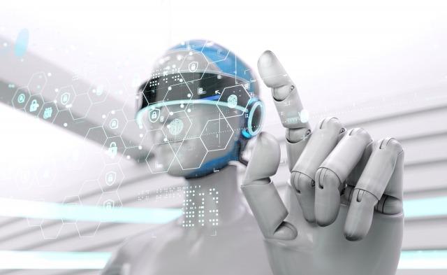 ロボアドバイザーは大きく分けて2種類|チャットボットやWeb接客・RPA等のAI・人口知能製品・サービスの比較・検索・資料請求メディア