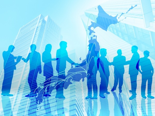 RPAツールで人手不足に悩む中小企業の業務効率に向けて|チャットボットやWeb接客・RPA等のAI・人口知能製品・サービスの比較・検索・資料請求メディア