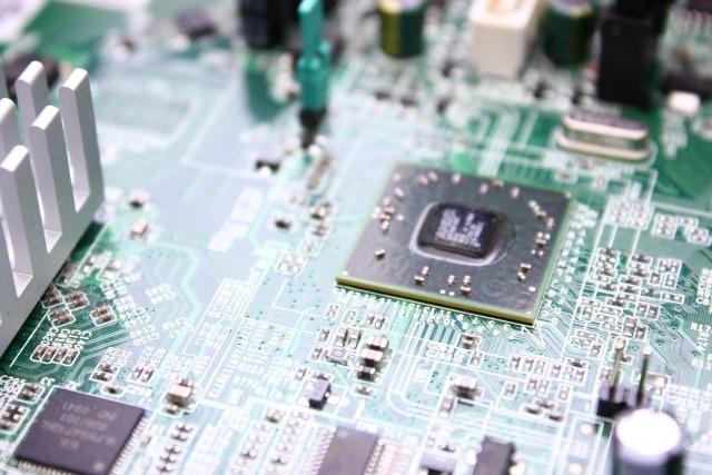マーケティングオートメーション (MA) BowNow(バウナウ)導入事例|チャットボットやWeb接客・RPA等のAI・人口知能製品・サービスの比較・検索・資料請求メディア